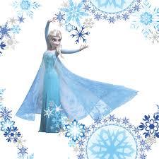 disney wallpaper frozen snow queen at wilko com disney wallpaper frozen snow queen