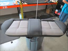 nissan altima for sale dubai how to install nissan altima leather seat covers and interiors