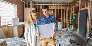 How To Increase The Value Of Your Home by How To Increase The Value Of Your Home During Summer Renovation