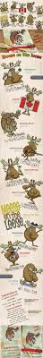 Free Kitchen Embroidery Designs by 2263 Best Machine Embroidery Designs Images On Pinterest Machine