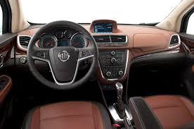 lexus hs interior car picker buick encore interior images