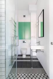 192 best decor bathroom images on pinterest bathroom ideas