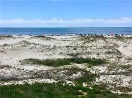 gulf shores condo rentals gulf shores plantation