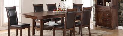 dining tables steampunk dining chairs steampunk diy clothing