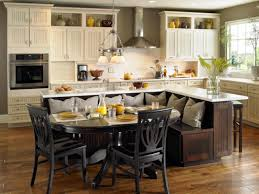 ikea kitchen islands with seating home decoration ideas