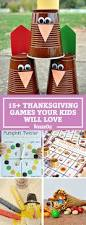 why was thanksgiving created 17 diy thanksgiving games for kids fun thanksgiving activities