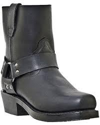 real biker boots motorcycle boots u0026 biker boots for men sheplers