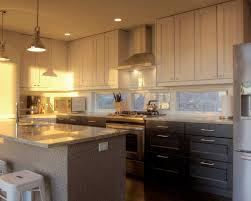 Painting Pressboard Kitchen Cabinets by Life And Architecture The Truth About Ikea Kitchen Cabinets