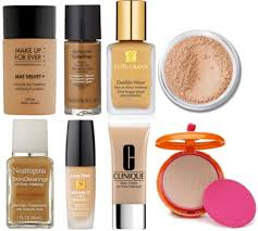 what makeup is good for oily acne e skin mugeek vidalondon