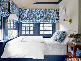 Best Kids Rooms Images On Pinterest Nursery Ideas Bedroom - House beautiful bedroom design