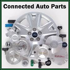 used toyota camry tire accessories for sale