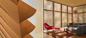 shades savannah ga window treatments