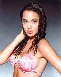 Angelina Jolie angelina jolie 28590750 2031 2560