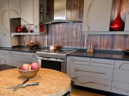 tin kitchen backsplash tiles