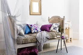 get moroccan style decor with a by amara u0027s haven trend