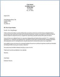 Ex Military Resume Examples by Military Trainer Cover Letter