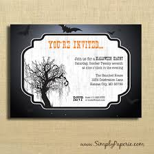 party city kansas city halloween how to select the it works party invite printable egreeting ecards