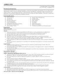 Chemist Resume Samples by Chemist Cover Letter