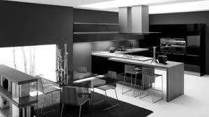 black kitchen island with seating outofhome table sets small