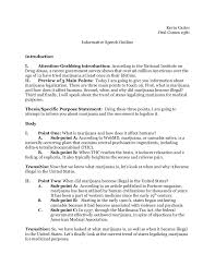 How to Write a Compare and Contrast Essay  with Pictures  Pinterest