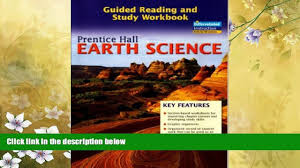 free download earth science workbook book online video dailymotion