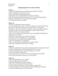 medea essay questions     colonial van lines blog     call us medea essay questions jpg
