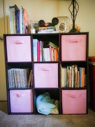 White Bookcase With Drawers by Furniture Interesting Target Bookcases With Side Table And Candle