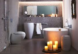 bathroom paint color ideas 2012 the best home design cost of a bathroom remodel medium size of bathroom dark tile