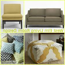 yellow gray and brown living room militariart com