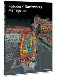 ������ AUTODESK NAVISWORKS MANAGE 32,64BIT images?q=tbn:ANd9GcQ