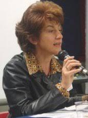 La prima testimonianza presentata viene da Anna Giovannini, di CAL (gruppo Reale Mutua), ... - Santonocito1