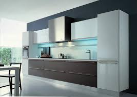 Under Cabinet Lighting Ideas Kitchen Kitchen Style Glass Window Corner And Wooden Dining Table