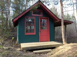 Small Houses For Sale Tiny Houses For Sale In Kentucky