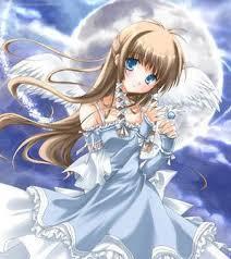[Forum Fic] Angels's Secrets (nơi đăng kí) - Page 3 Images?q=tbn:ANd9GcQEiaialxAFD5uyIrCXt3RMaoCzIA4YUZHagNOzN1BLmUwQ-Z84