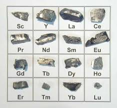 Rare earth metal, rare earth oxides, base metal, native metal, noble metal, oxide, precious metal, rare earth, rare metal, rare-earth metal, RE, rare earths, REE, rare earth elements, REM, rare earth metals, REO, rare earth oxides, LREE, light rare earth elements, HREE, heavy rare earth elements, powder, pellet, piece, button, foil, disc, wire, rod, sputtering target,
