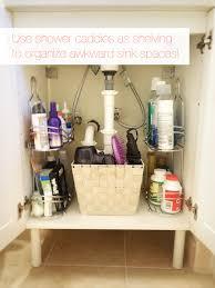 Kitchen Wall Organization Ideas Download Bathroom Wall Storage Ideas Gurdjieffouspensky Com