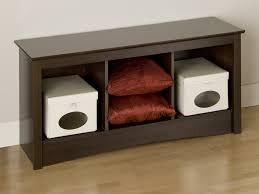 diy bedroom storage bench ideas image of small bedroom storage ideas