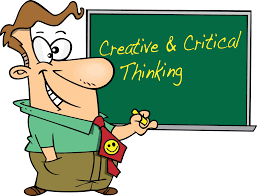 Amazon com  The Art of Creative Critical Thinking                  John C S  Kim  Books