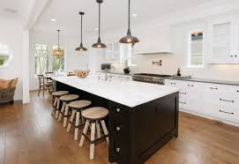 modern kitchen light fixtures kitchen table light fixtures home design ideas and pictures