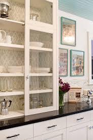 Wallpaper In Kitchen Ideas 57 Best Wallpaper Images On Pinterest Paint Colours Bedroom And