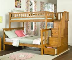 Unique Kids Bedroom Furniture Bedroom Wonderful Bunk Beds With Stairs For Kids Bedroom