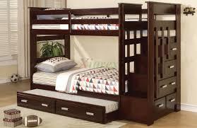 twin bunk bed mattress design jeffsbakery basement u0026 mattress