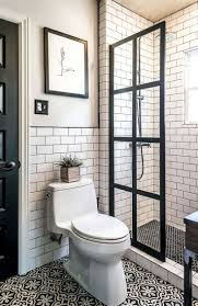 Country Bathroom Designs Bathroom Country Bathroom Ideas Masculine Bathroom Ideas Top
