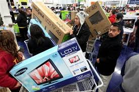 amazon electronics black friday electronics black friday deals 2016 sales ads save up to 50 off