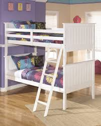 Discontinued Ashley Bedroom Furniture Stunning Ashley Furniture Kids Bedroom Sets Ideas Rugoingmyway
