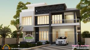 simple contemporary house plans stunning simple modern house plans