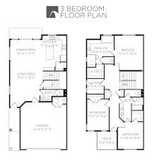 floor plans u0026 availability entrada at moab