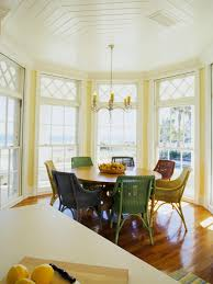 Instant Home Design Remodeling 10 Ways To Add Value To Homes Hgtv