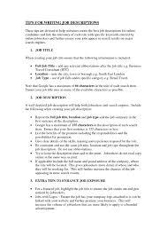 Resume Writing Assistance Wonderful Write Resume 9 How To Write A Resume Net Help Me Write A