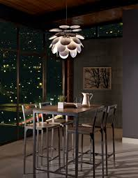 how to choose a chandelier lightology